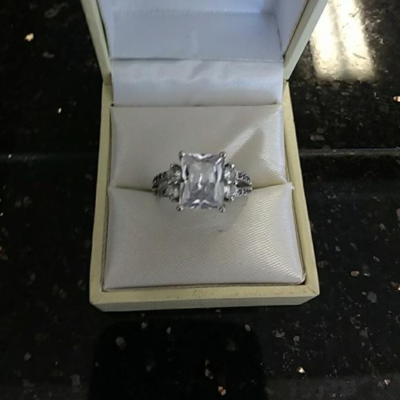 Diamondnique